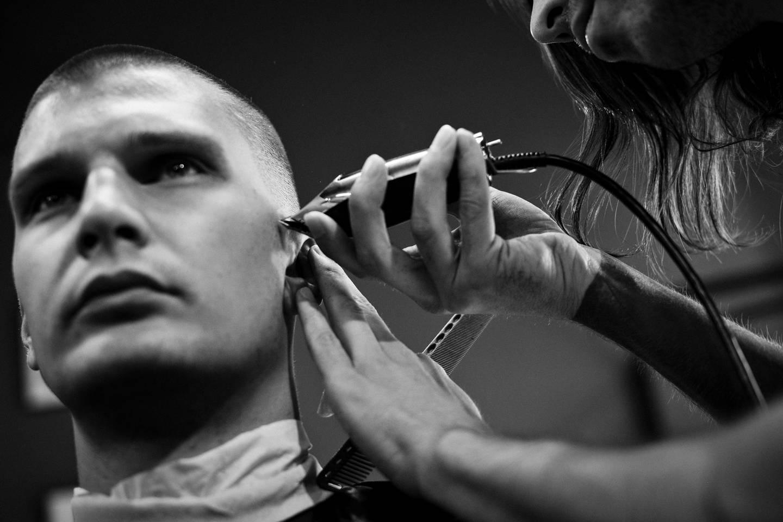 Рост волос FIRM